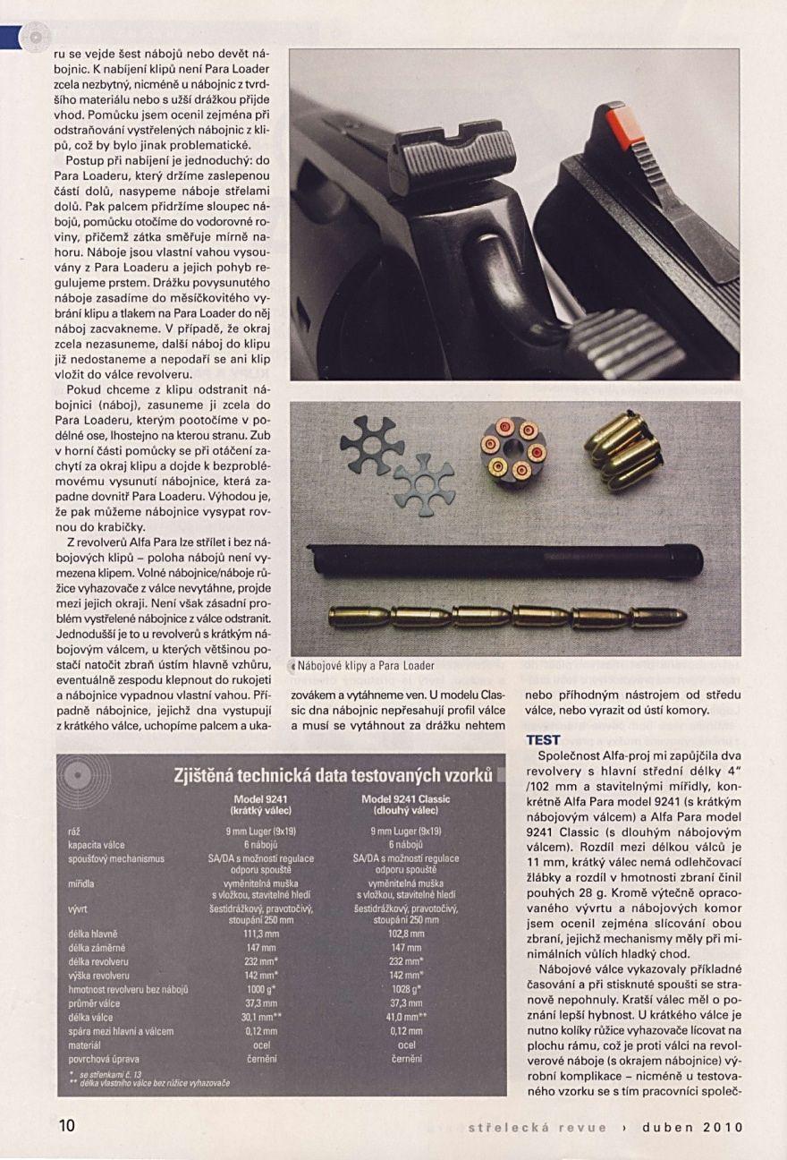 seznamovací zbraně adventistka z roku uk