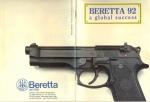 berett1_001.jpg