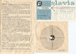 slavia630_01.jpg
