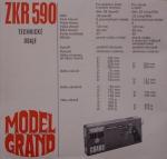 grand_009.JPG