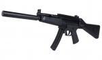 gsg522carbine2.jpg