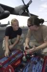 Airman1stClassHeatherLocketalkswith.jpg