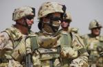 CorporalJodieBigginoftheAustralianR.jpg