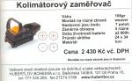 kolimator_01.jpg