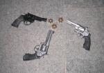 revolvery.jpg